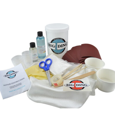 surfboard-repair-kit-epoxy-content