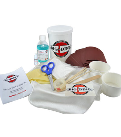 surfboard-repair-kit-polyester-content