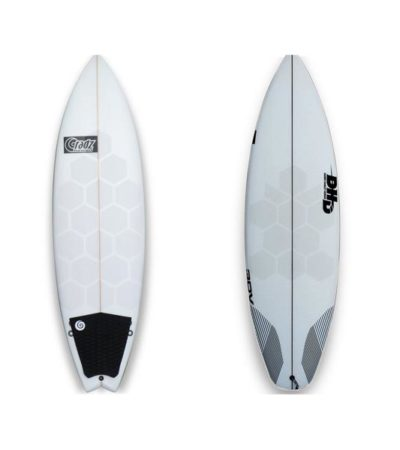 surfboard-wax-and-traction_3