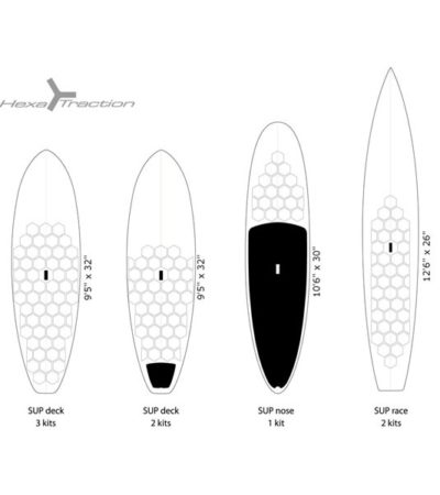 surfboard-wax-and-traction_8