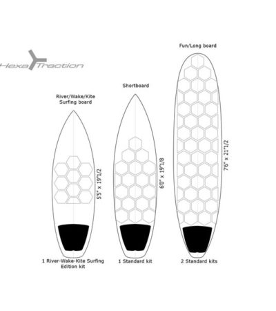 surfboard-wax-and-traction_9